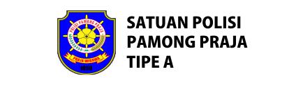SATPOLPP AMBON